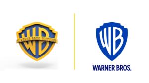 Rebranding Warner Bros